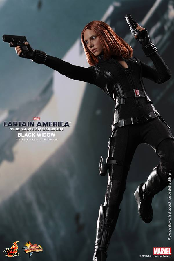 hot-toys-captain-america-the-winter-soldier-black-widow-7