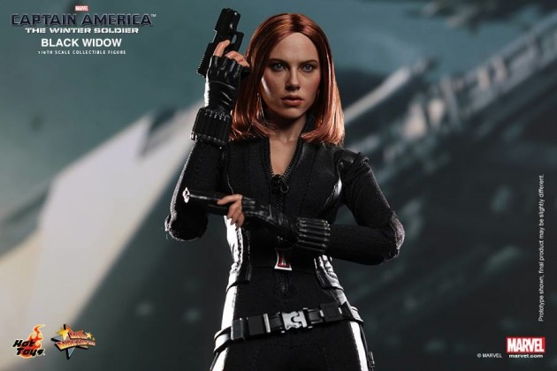 hot-toys-captain-america-the-winter-soldier-black-widow-8-630x420