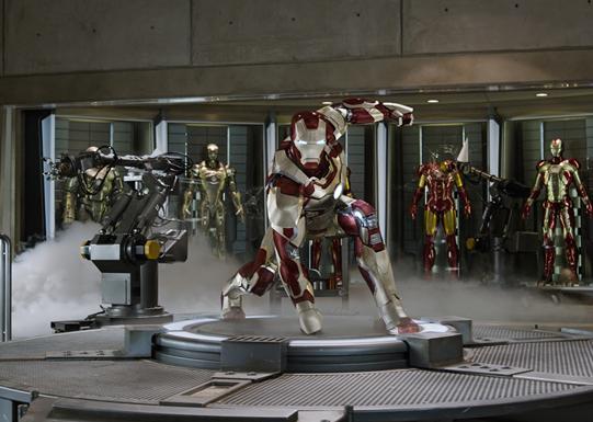 iron_man_3_sill_01