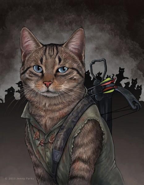 cat-daryl