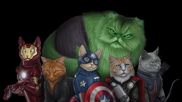 catvengers1