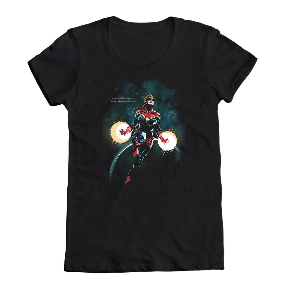 womens_mv_captain-marvel-rising-stars_black