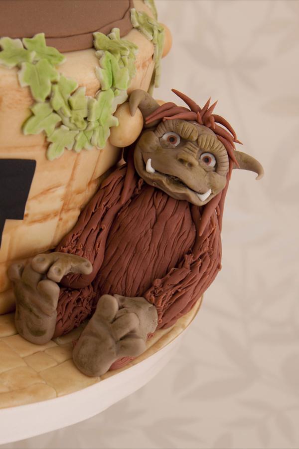 labryinth-cake-2