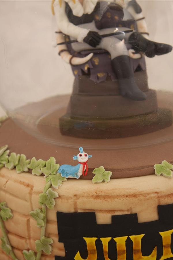 labryinth-cake-4