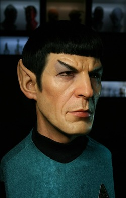 spock-sculpture-2