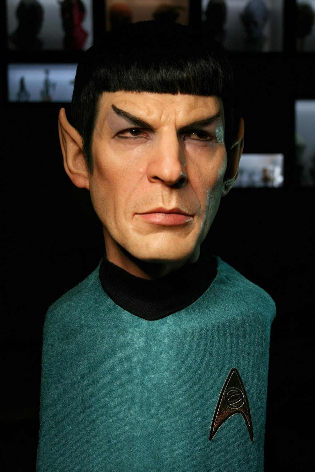spock-sculpture-3