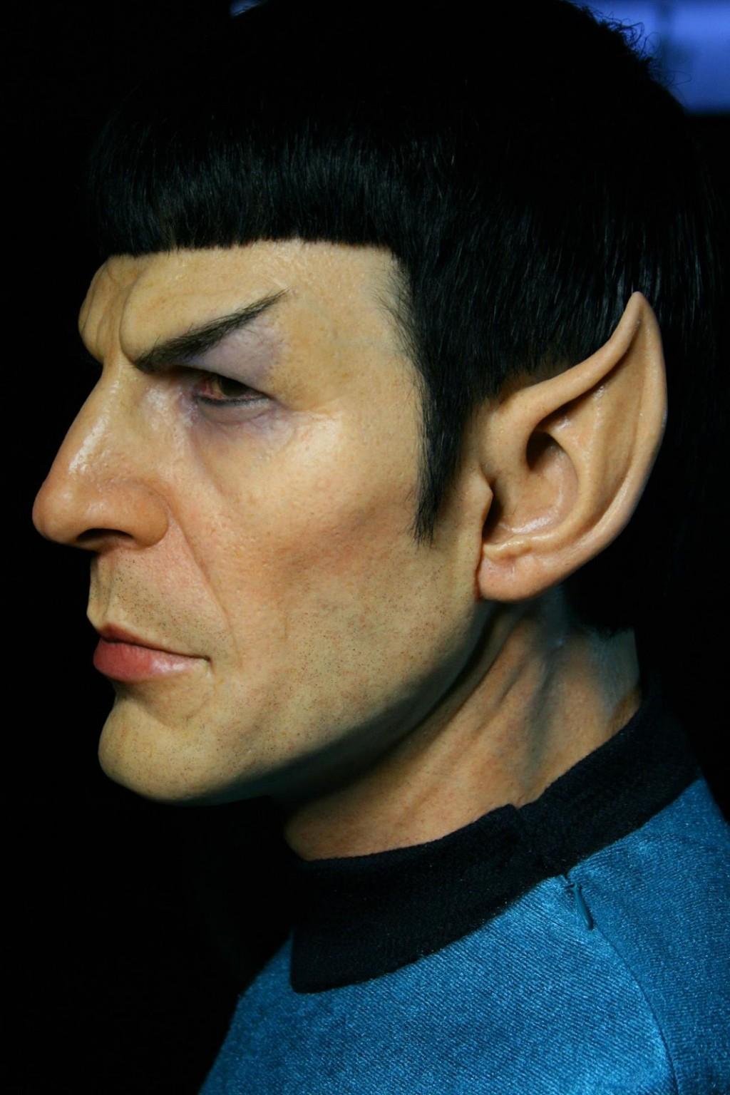 spock-sculpture-4