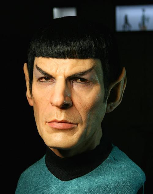 spock-sculpture
