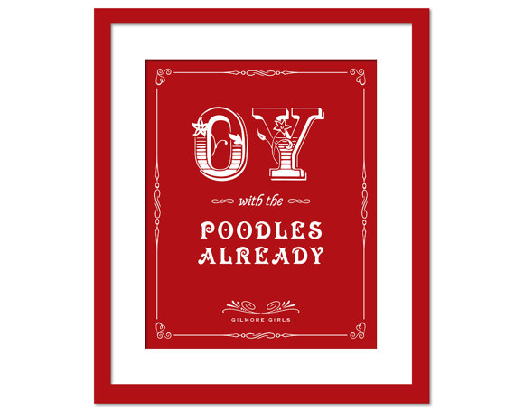 oy-with-the-poodles