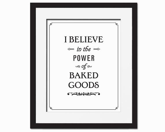 power-of-baked-goods