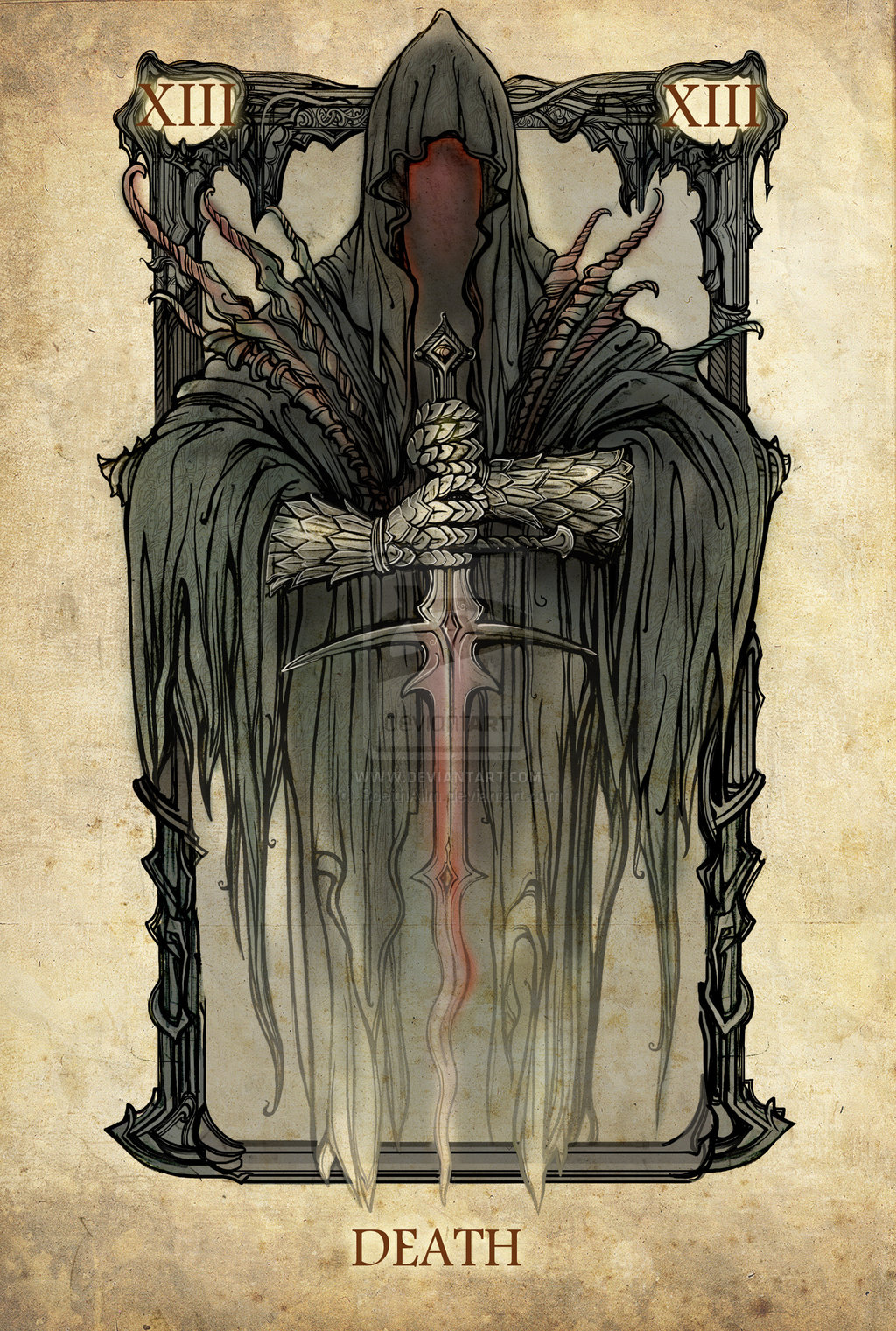 tarot__death_by_sceithailm-d6ey6nu