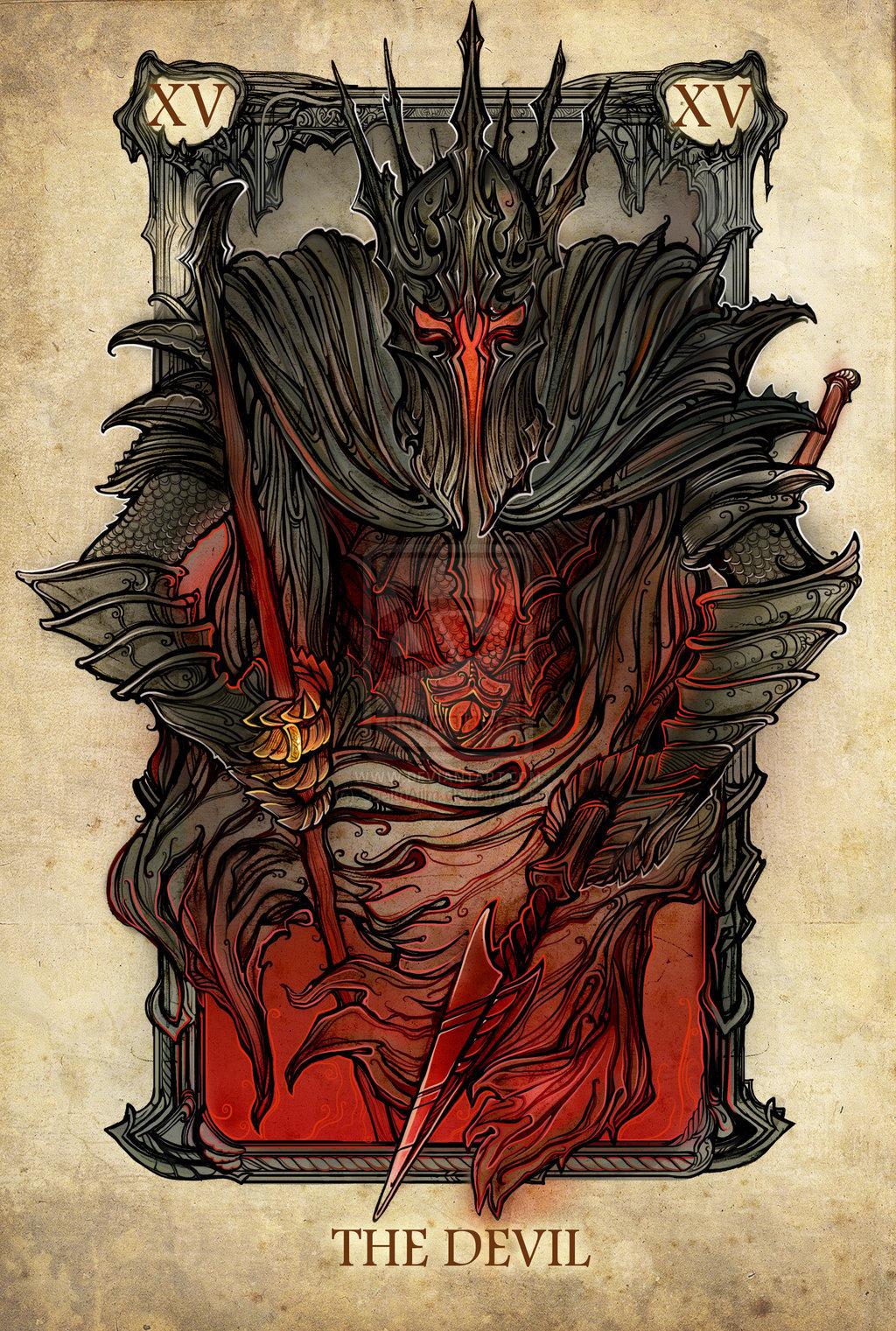 tarot__the_devil_by_sceithailm-d6n6nb5