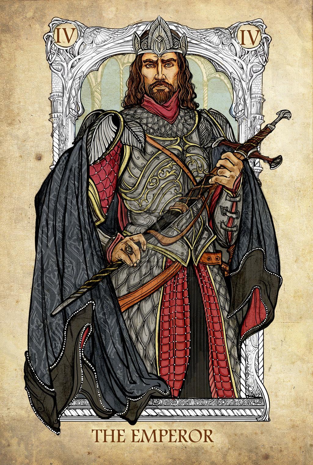 tarot__the_emperor_by_sceithailm-d5ycf6w