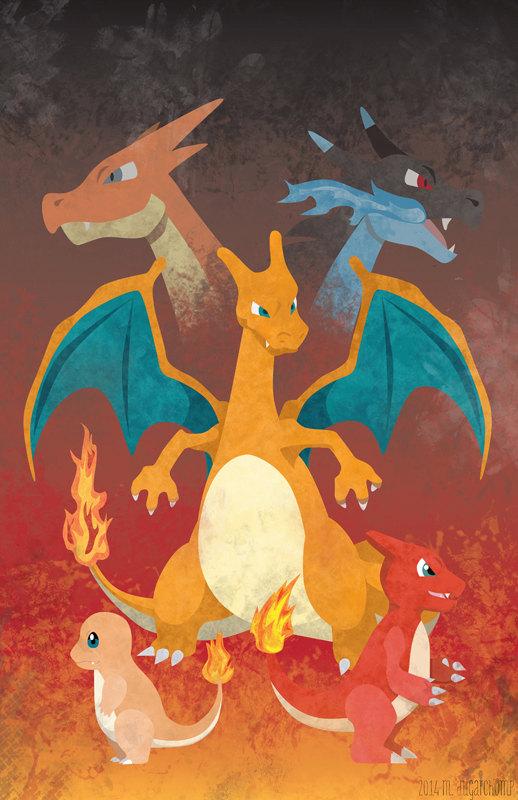 fire-giants