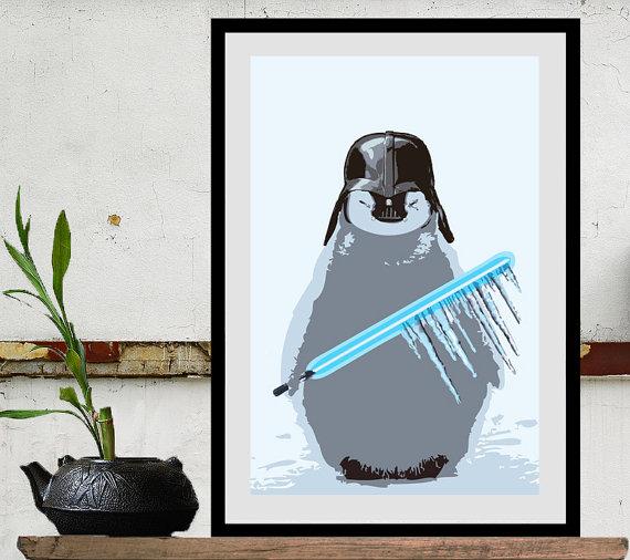 vader-penguin