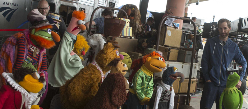 muppets2pics10