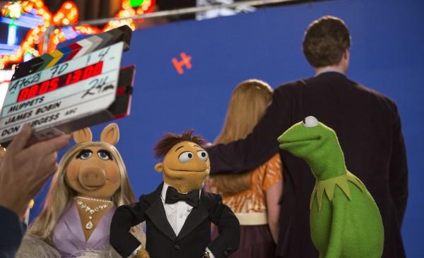 muppets2pics2