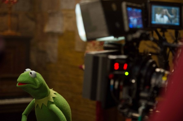 muppets2pics4