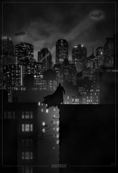 noir-batman