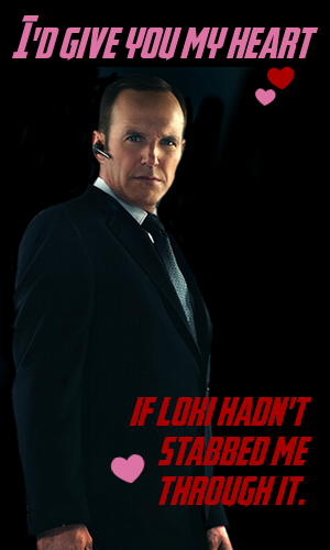 coulson-val