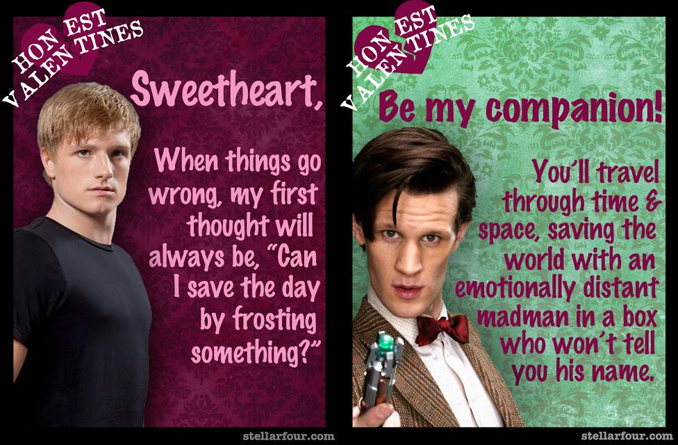 honest-valentines
