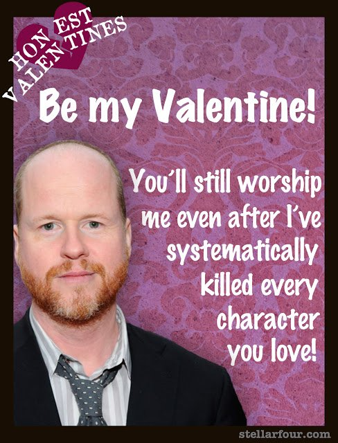 whedon-val