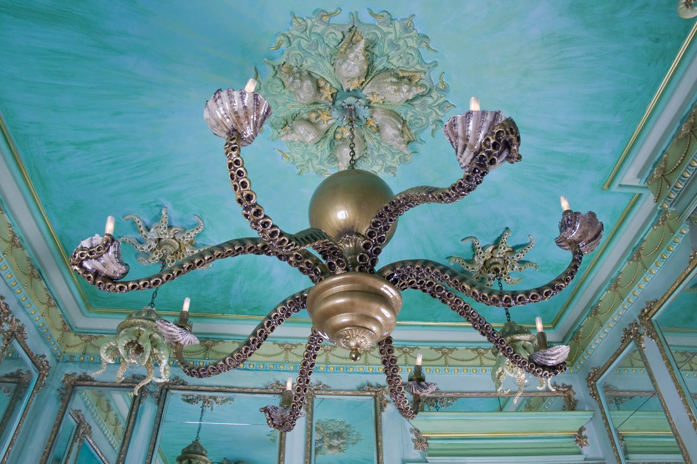 octopuschandeliers11
