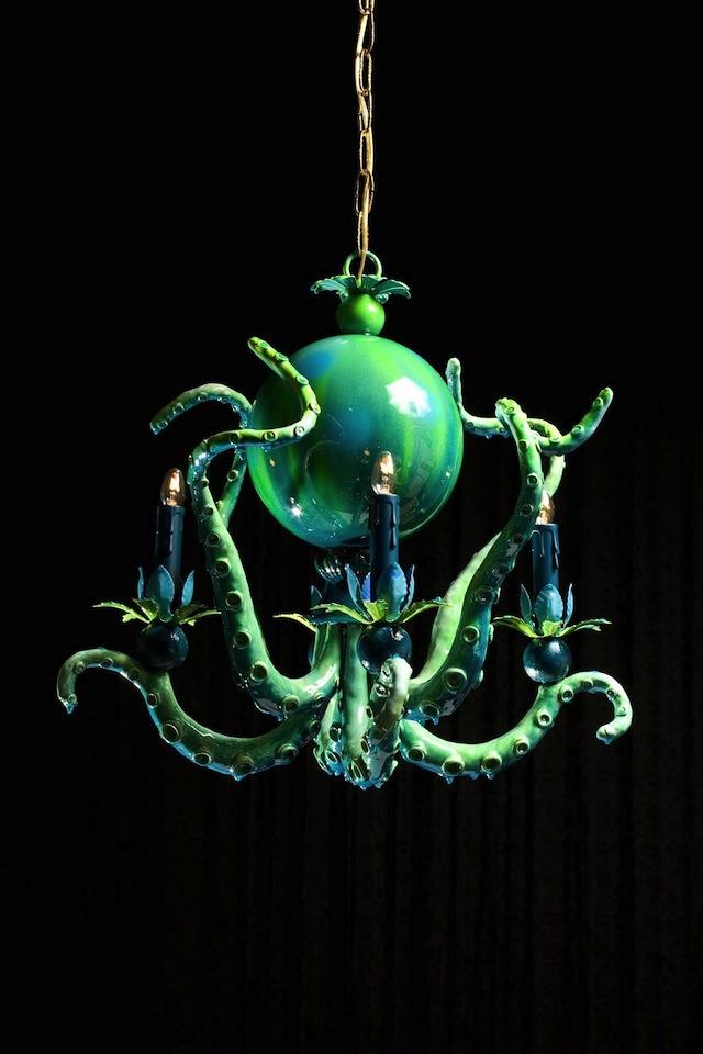octopuschandeliers3