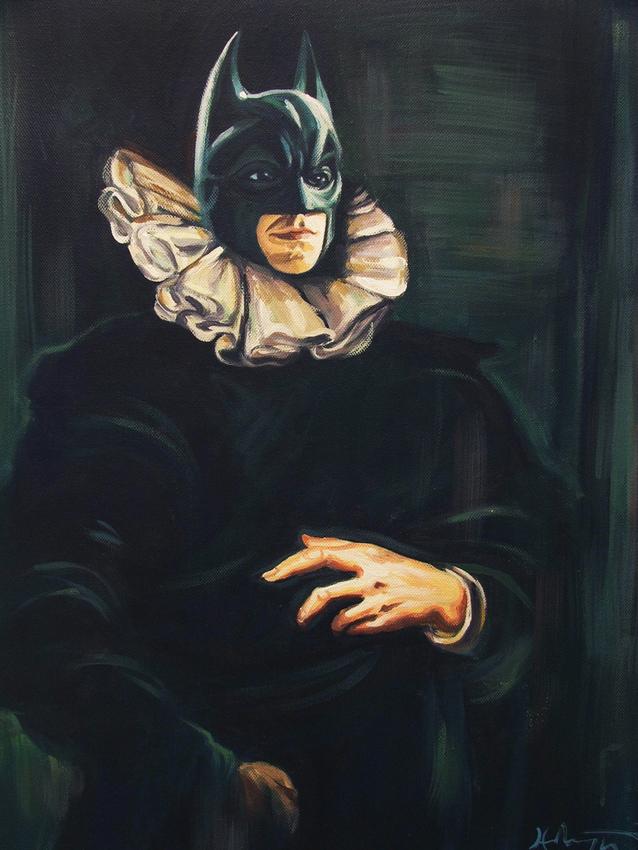 bat_brueghel_by_wytrab8-d52fepx