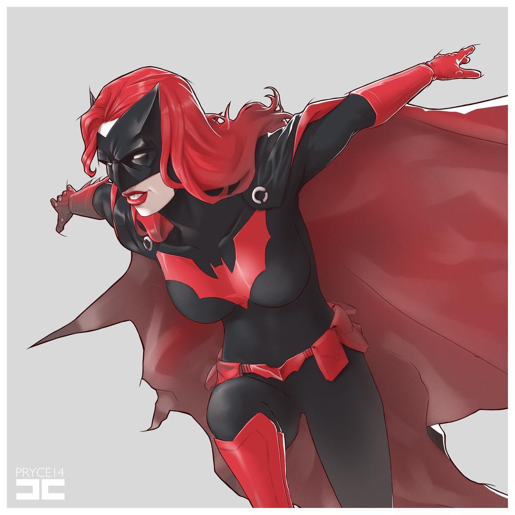 batwoman_by_pryce14-d6ke0bu