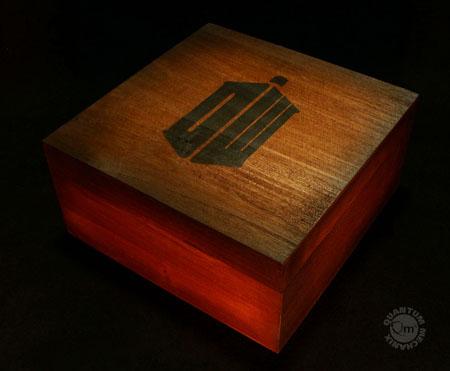 riversongsonic_box-closed
