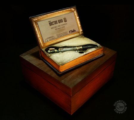 riversongsonic_diary-on-box