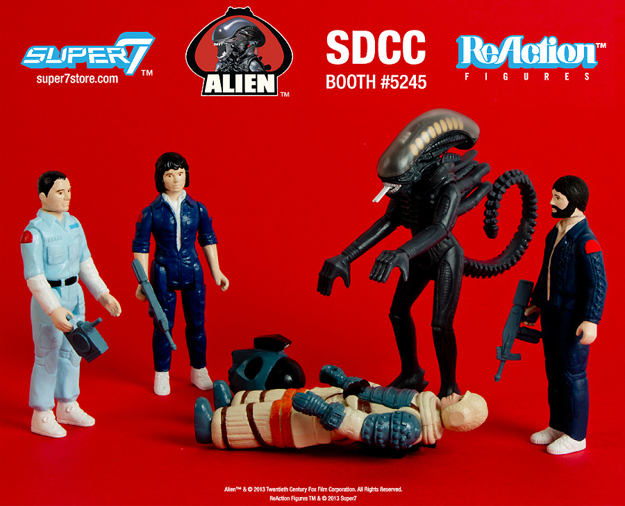 sdcc13exclusives7