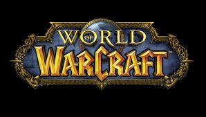 <em>World of Warcraft</em> Gets a Trailer