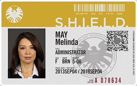 shieldbadges2
