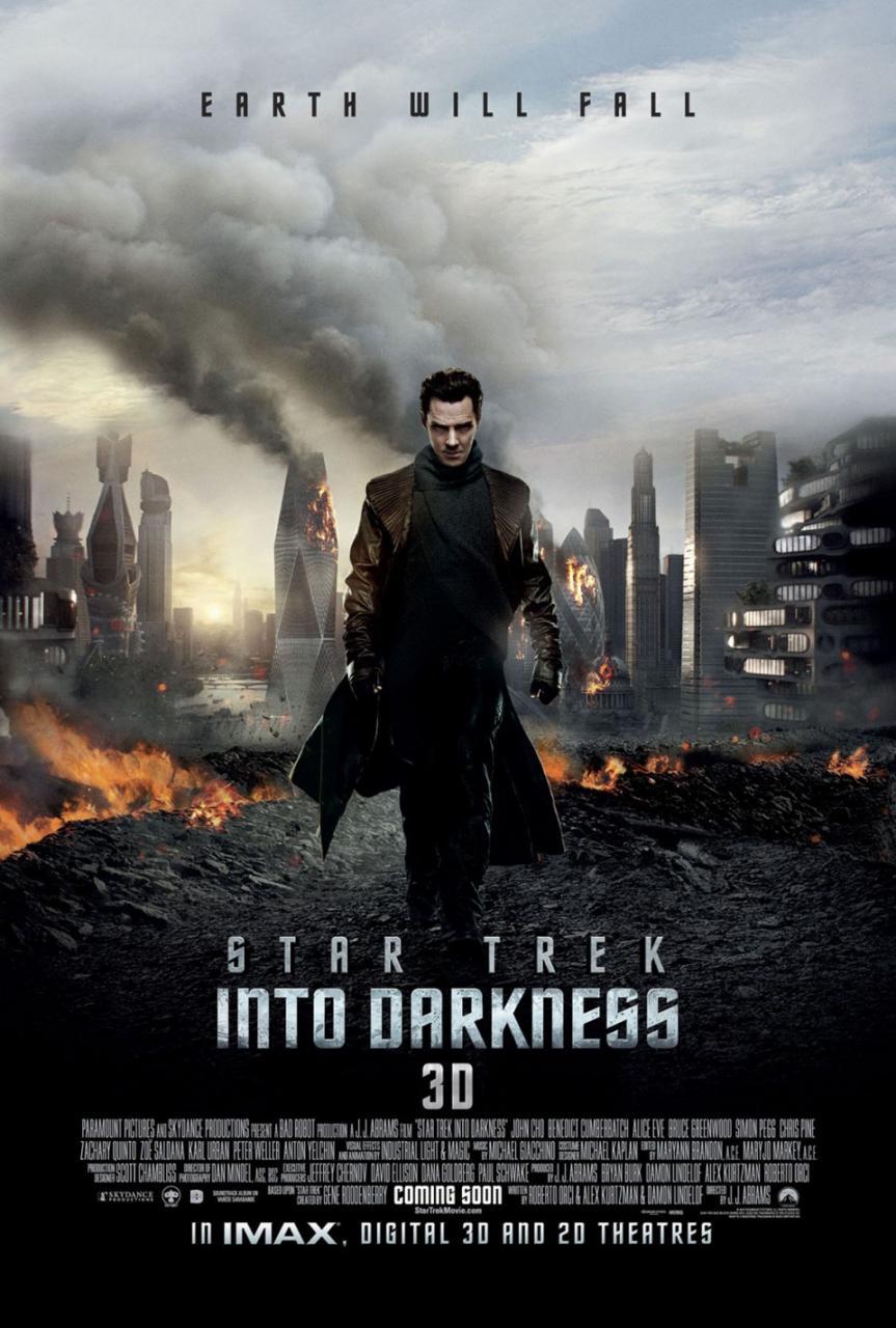 hr_star_trek_into_darkness_34