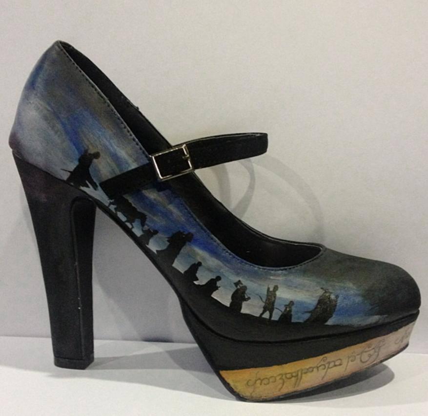 lotr-shoes