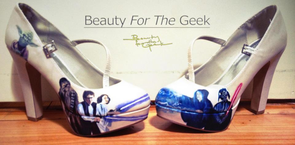 star-wars-shoes-2