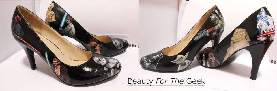 star-wars-shoes-4