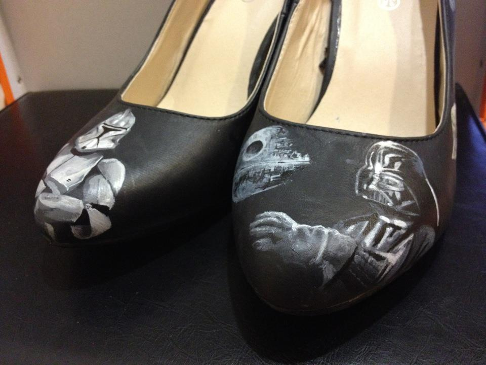 star-wars-shoes-5