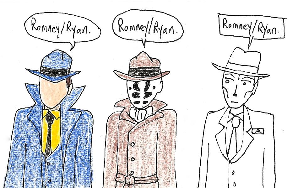 ditok-guys-in-hats