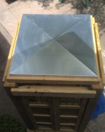 metal-roof-ii