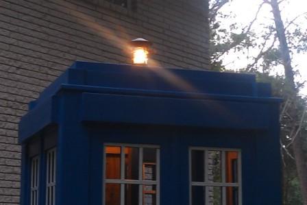 outside-light-ii
