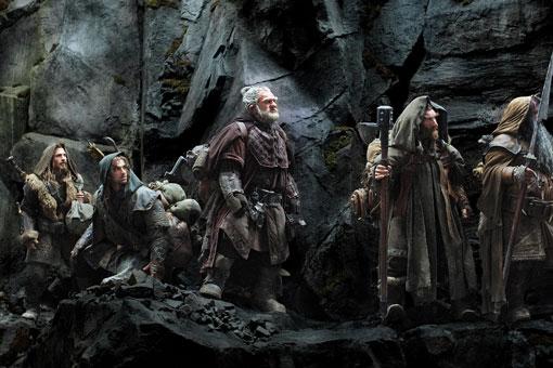 hobbit-unexpected-journey-dwarfs-1