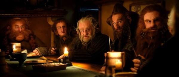 hobbit-unexpected-journey-dwarfs-600x258