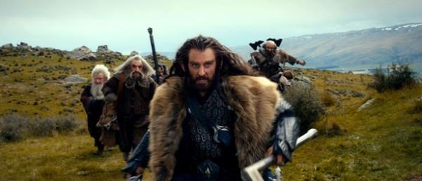 hobbit-unexpected-journey-richard-armitage-600x258
