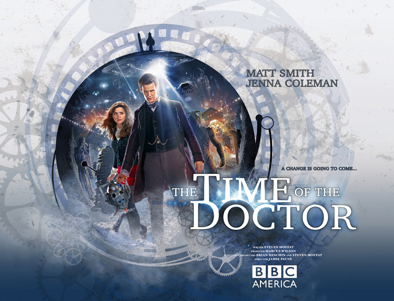 doctor-who-iconic_06