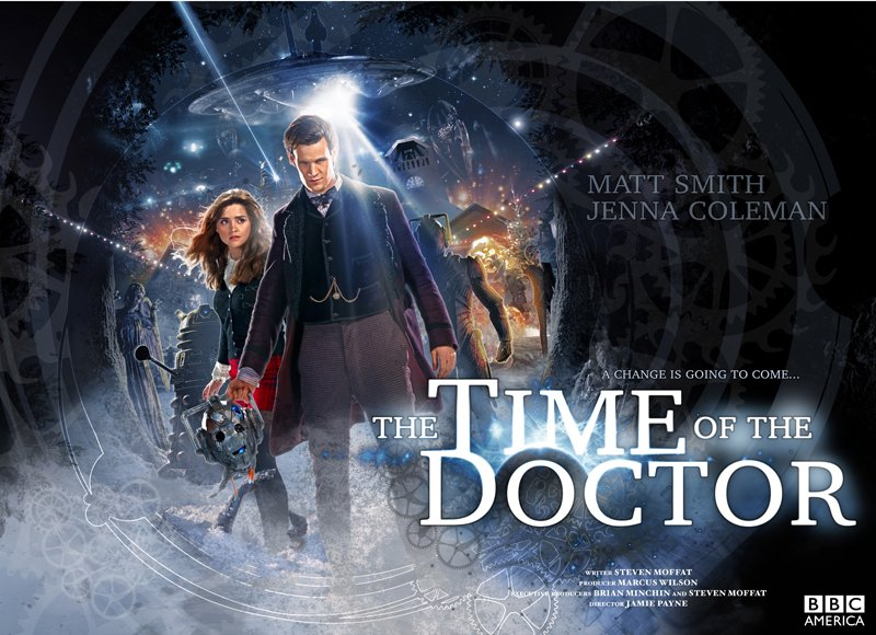 doctor-who-iconic_07