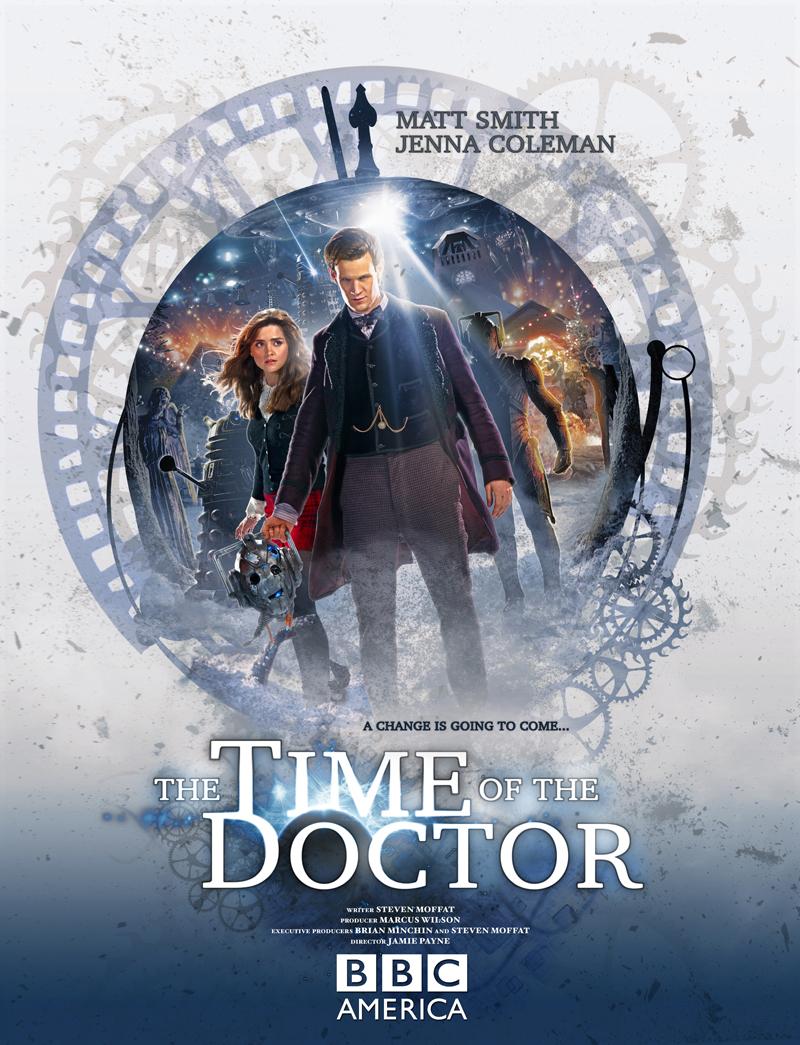 doctor-who-xmas-iconic_08