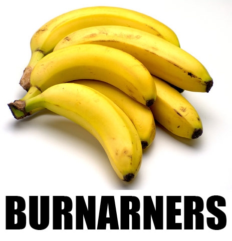 Burnarners